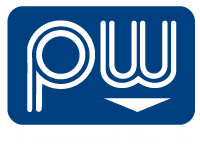 Performance Wireline